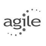 agile-bn.png