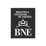 bne-bn.png