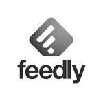 feedly-bn.png