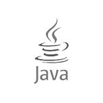 java-bn.png