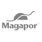 magapor-bn.png