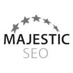 majestic-seo-bn.png