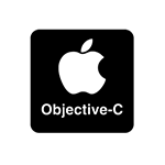objective-c-bn.png