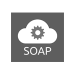 soap-bn.png