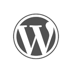 wordpress-bn.png