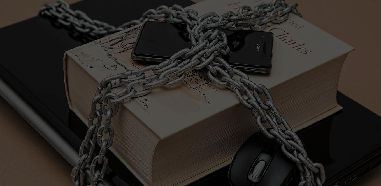slider-ciberseguridad