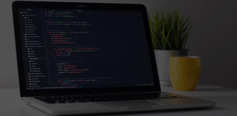 slider-factoria-software